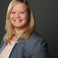 Kontaktperson für Bewerbungen | Julia Noreisch